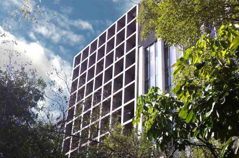 oficinas en renta en avenida durango 245 colonia roma ciudad de mexico