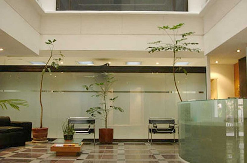 suites capri polanco petrarca 118 ciudad de mexico suites en polanco