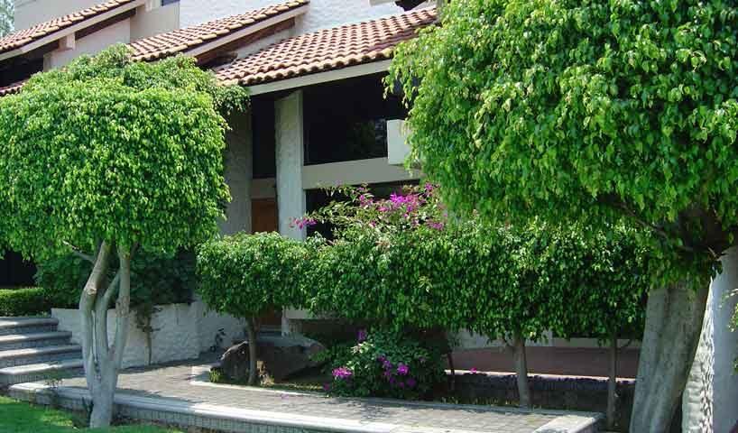 casa en cuernavaca morelos lomas de cortes pedro de alvarado