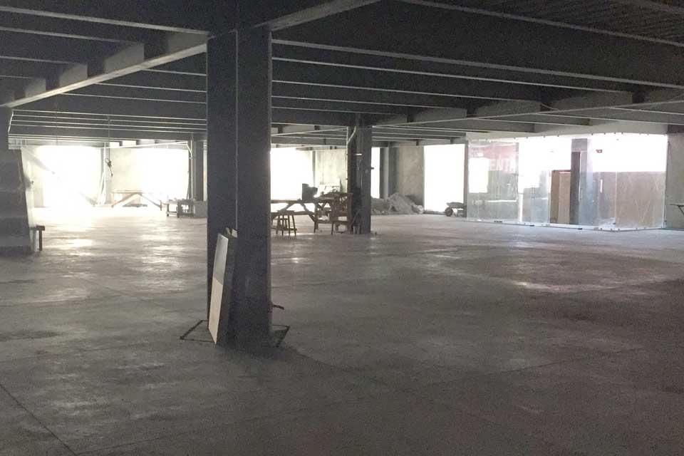 local comercial en cuernavaca centro