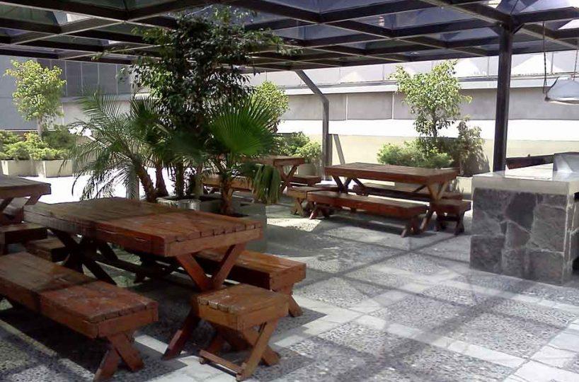 suites en la ciudad de mexico suites capri reforma paseo de la reforma 410