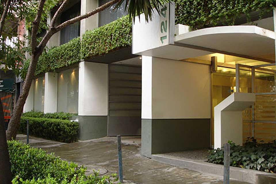 suites en la colonia roma suites capri roma sinaloa 124 ciudad de mexico
